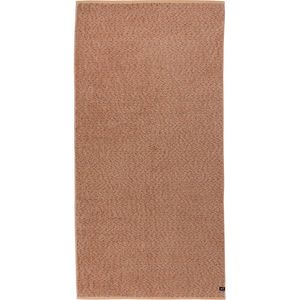 Slowtide Haze Towel
