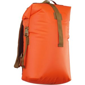 Watershed Animas 54L Backpack