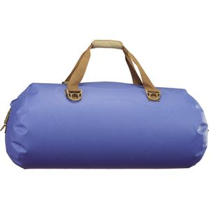 Watershed Colorado 75.5L Dry Bag