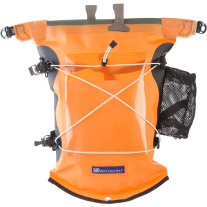 Watershed Aleutian 13L Deck Bag