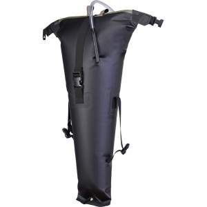 Watershed Futa 21L Stowfloat Kayak Bag