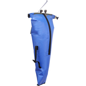 Watershed Futa Kayak Bag - 1300cu in
