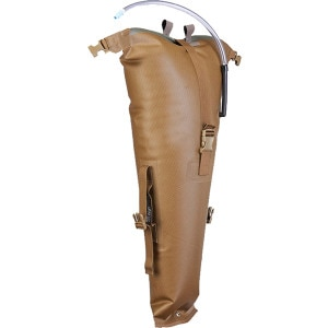 Watershed Futa 19L Kayak Bag