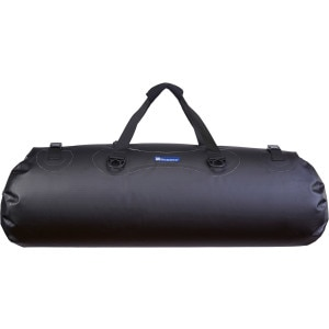 Watershed Mississippi 138L Dry Bag