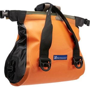 Watershed Ocoee Dry Bag - 900cu in