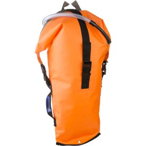 Watershed Salmon Stowfloat Kayak Bag - 1500cu in