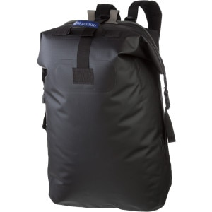 Watershed Westwater 65L Backpack