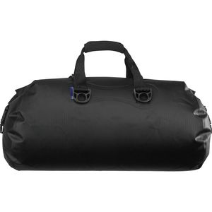 Watershed Yukon Dry Bag - 4200cu in