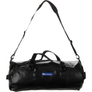 Watershed Tramp Mesh Duffel Bag
