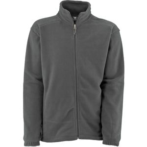 White Sierra Sierra Mountain Fleece Jacket - Men's