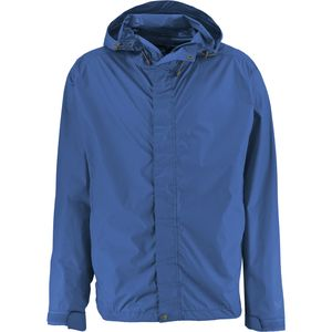 White Sierra Trabagon Rain Jacket - Men's