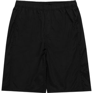 White Sierra Gold Beach 10in Water Short - Men's