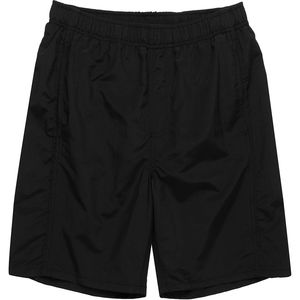 White Sierra Gold Beach 8in Water Short - Men's