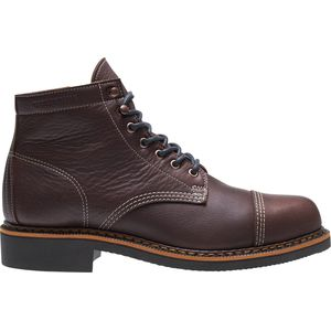 Wolverine Jenson GTX Boot - Men's