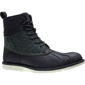 Wolverine Felix Duck Boot - Men's