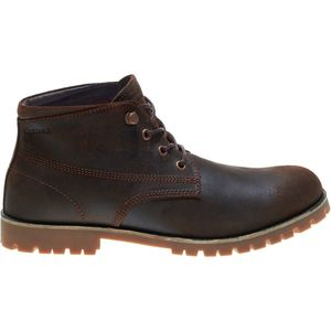 Wolverine Cort Waterproof Chukka - Men's