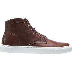 Wolverine 1000 Mile Original Sneaker - Men's