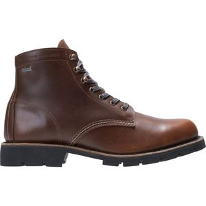Wolverine 1000 Mile Arctic Boot - Men's