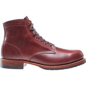 Wolverine 1000 Mile Evans Boot - Men's
