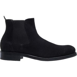 Wolverine Montague 1000 Mile Chelsea Boot - Men's
