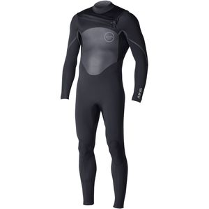XCEL Hawaii 3/2 Axis X2 Chest-Zip Full Wetsuit - Men's