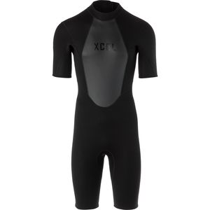 XCEL Hawaii 2mm Axis Spring Wetsuit - Men's