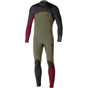 XCEL Hawaii 3/2 Infiniti Comp Wetsuit - Men's