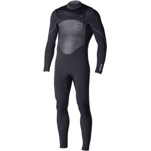 XCEL Hawaii 3/2 Axis X2 Wetsuit - Men's