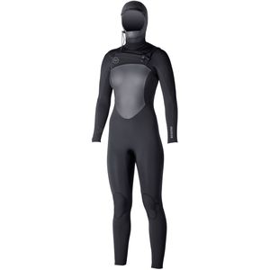 XCEL Hawaii 5/4 Hooded Wetsuit - Women's