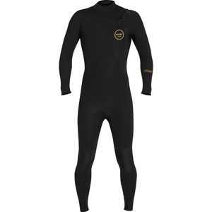XCEL X2 4/3mm Comp Thermo Full Wetsuit - Men's