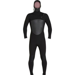 XCEL Hawaii Infiniti 5/4 Hooded Wetsuit - Men's