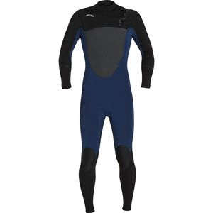 XCEL Hawaii Drylock 3/2mm TDC Full Wetsuit - Men's