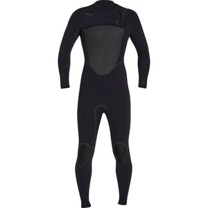 XCEL Hawaii Hawaii Drylock X 3/2mm Full Wetsuit - Men's