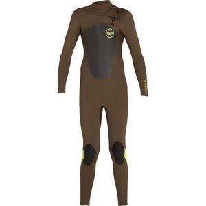 XCEL Axis 3/2 Full Wetsuit - Boys'