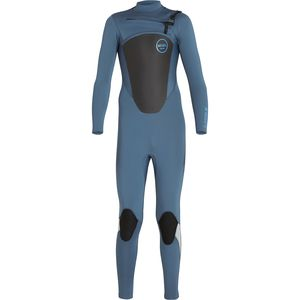 XCEL Hawaii Axis 3/2 Full Wetsuit - Kids'