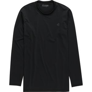 XCEL Hawaii Chuns Long-Sleeve UV Top - Men's