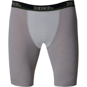 XCEL Hawaii Hybrid UV Undershort - Men's