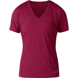 XCEL Ventura V-Neck Short-Sleeve Ventx Top - Women's