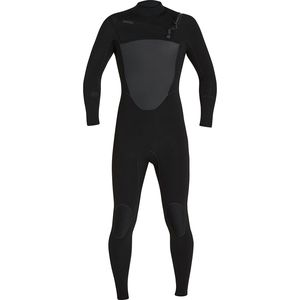 XCEL 4/3mm Drylock TDC Full Suit - Men's