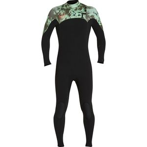 XCEL 3/2mm Comp X TDC Full Suit - Men's