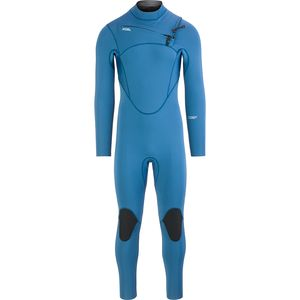 XCEL Comp Thermo Lite 3/2mm Full Wetsuit - Men's