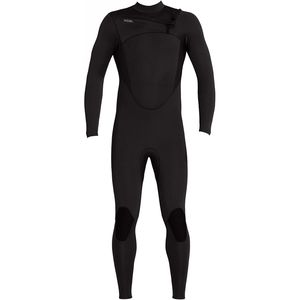 XCEL Comp Thermo Lite 4/3mm Full Wetsuit - Men's