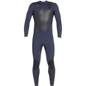 XCEL Axis X 3/2mm Full Wetsuit - Men's