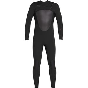 XCEL Axis X 4/3mm Full Wetsuit - Men's