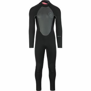 XCEL Axis X 4/3mm Backzip Wetsuit - Men's