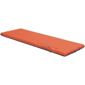 Exped SynMat 7 Sleeping Pad