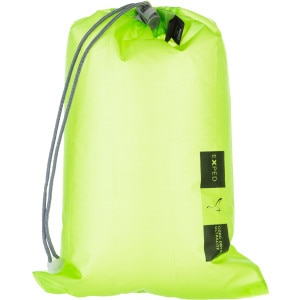 Exped Cord-Drybag UL