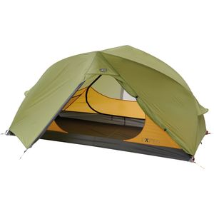 Exped Gemini II: 2-Person 3-Season Tent