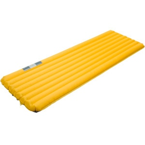 Exped SynMat UL Sleeping Pad