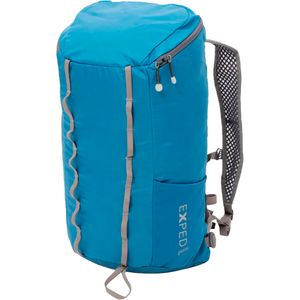 Exped Summit Lite 25 Backpack - 1526cu in